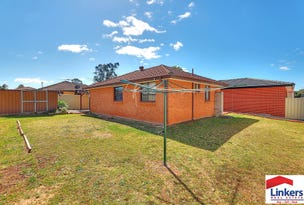 26 Wintaroo Cre, Crescent, St Helens Park, NSW 2560