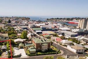 18 Turton Street, Devonport, Tas 7310