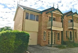 6/286-288 The Entrance Road, Long Jetty, NSW 2261