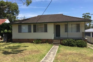 50 Coral Sea Ave, Shortland, NSW 2307