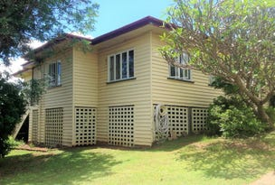26 Rose Street, Kilcoy, Qld 4515