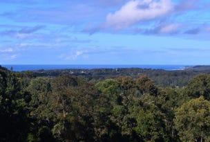 Lot 702, Bowerbird Lane, Valla, NSW 2448