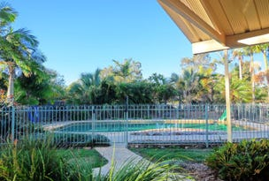 2 Frogmouth Ct, Upper Caboolture, Qld 4510