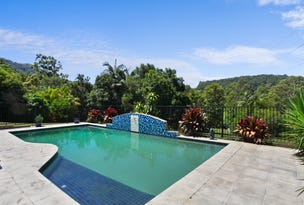 35 Canale Dr, Boambee, NSW 2450