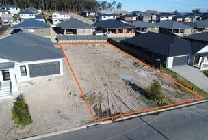 14 Pillar Street, West Wallsend, NSW 2286