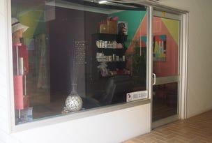 Shop 13 'Urunga Beach Plaza' Bowra Street, Urunga, NSW 2455