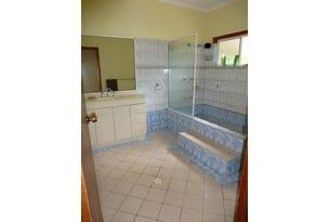 14 Newman, Cooktown, Qld 4895