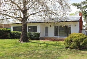 10 Birch Ave, Leeton, NSW 2705