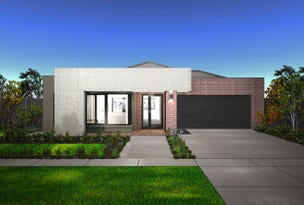 912 Shortridge Drive Lucas Landing, Ballarat Central, Vic 3350
