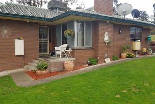 69 Downings Road, Cowwarr, Vic 3857