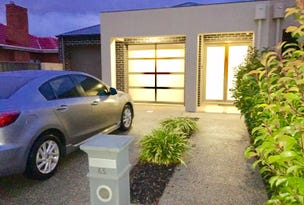 65 Barker Avenue, Flinders Park, SA 5025