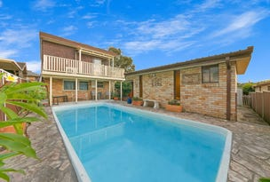4 Sevenoaks Crescent, Bass Hill, NSW 2197