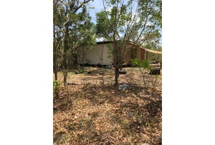 178  Stephen Road, Marrakai, NT 0822