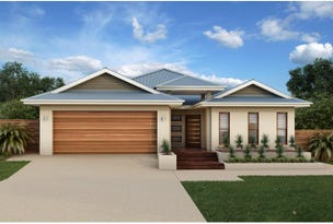 Lot 118 Eden Park, Jensen, Qld 4818