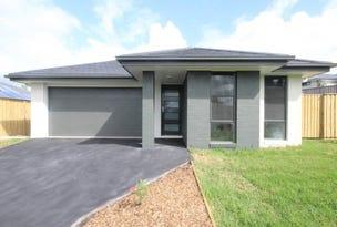 15 Sunningdale Circuit, Medowie, NSW 2318