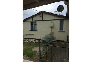 44 Connor Street, Stanthorpe, Qld 4380