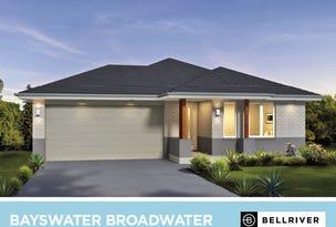 Lot 2043 John Black Drive, Marsden Park, NSW 2765
