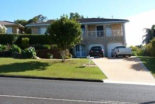 106 Oliver Avenue, Goonellabah, NSW 2480