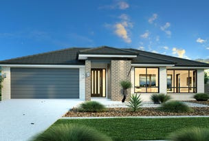 Lot 708 Caladenia Crescent, Green Orchid Estate, South Nowra, NSW 2541