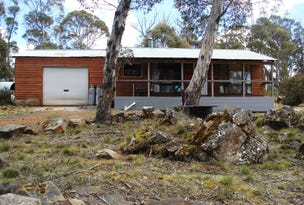 72 Jones Road, Miena, Tas 7030