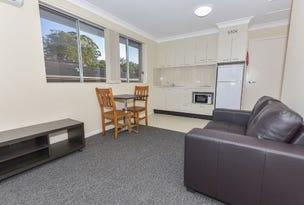 65B Webb Street, East Gosford, NSW 2250
