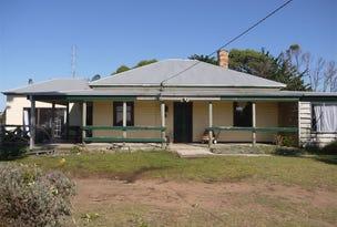 108 Grassy Road, Currie, Tas 7256