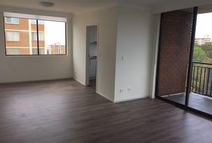 11/24A New Street, Bondi, NSW 2026