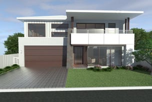 Lot 418 Silverdale, Silverdale, NSW 2752
