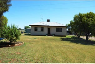 8212 Oxley Highway, Gunnedah, NSW 2380