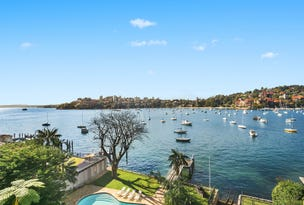 3B/27 Sutherland Crescent, Darling Point, NSW 2027