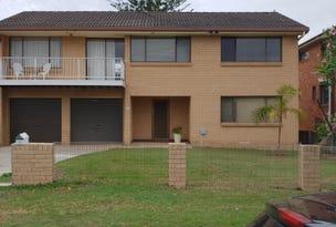 11 Stewart Street, The Entrance North, NSW 2261