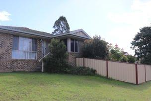 2 Timbarra Close, Taree, NSW 2430