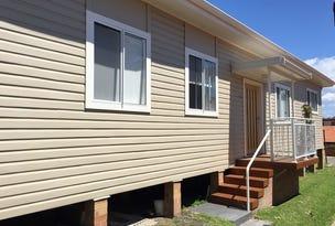 77a Dobell Drive, Wangi Wangi, NSW 2267