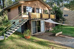 95 Eastslope Way, North Arm Cove, NSW 2324