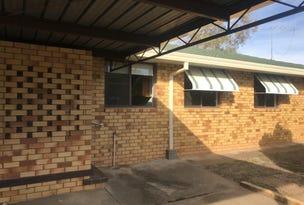 5/15 Vera Street, Tamworth, NSW 2340