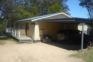24A Point Road, Kalimna, Vic 3909