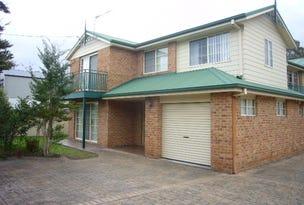 1/29 Hawke Street, Huskisson, NSW 2540