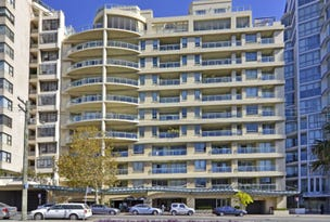 G05/110-116 Alfred Street, Milsons Point, NSW 2061
