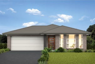 Lot 44 Road 1, Sanctuary Point, NSW 2540
