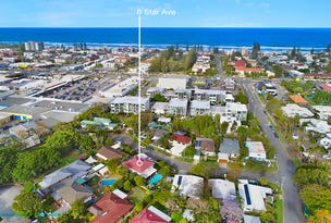 8 Star Avenue, Mermaid Beach, Qld 4218