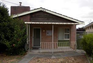 7 Nunarrup Street, Mount Barker, WA 6324