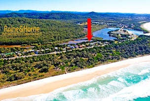 1/47 Coast Road, Hastings Point, NSW 2489