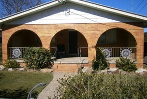 1/33 Barker Street, Casino, NSW 2470
