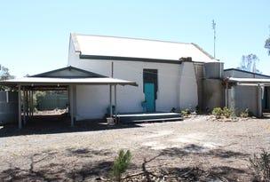 4 Victoria Street, Black Springs, SA 5413