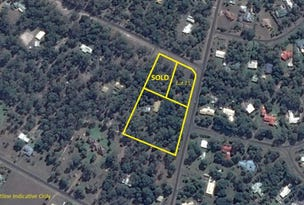 Lot 21 Lorikeet, Gooburrum, Qld 4670