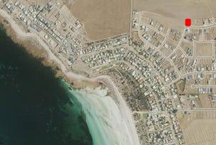 Lot 372, Rupara Road, North Beach, SA 5556