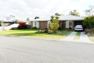 14 Ingo Renner Drive, Tocumwal, NSW 2714
