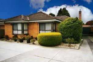 88 Middleborough Rd, Blackburn South, Vic 3130