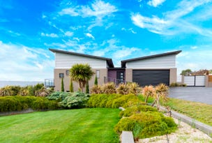 5 Waterview Court, Legana, Tas 7277