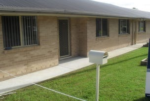 1/4 Nursery Lane, Wauchope, NSW 2446